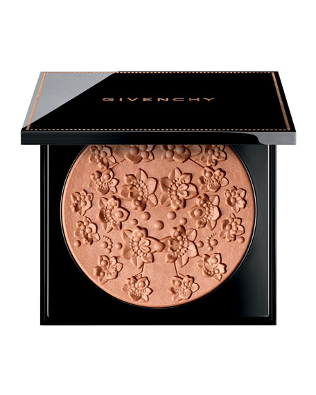 Givenchy Limited Edition Healthy Glow Face & Body