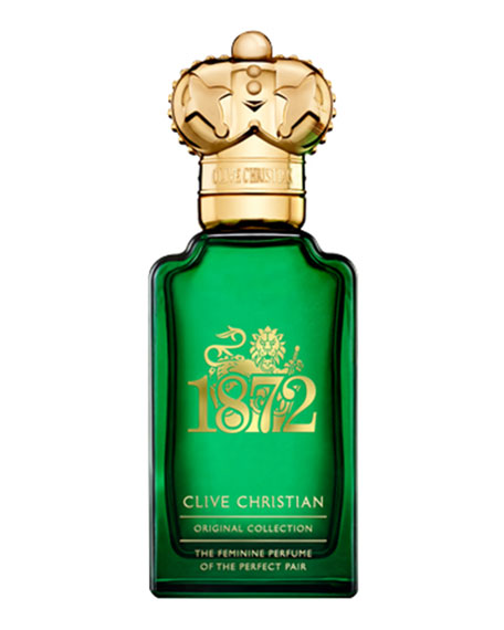 Original Collection 1872 Feminine, 1.6 oz./ 50 mL
