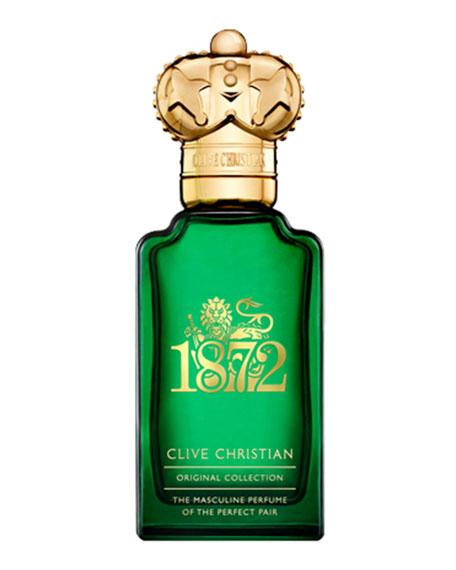 Original Collection 1872 Masculine, 1.7 oz./ 50 mL