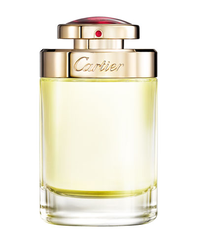 cartier fragrances perfumes at neiman marcus. Black Bedroom Furniture Sets. Home Design Ideas