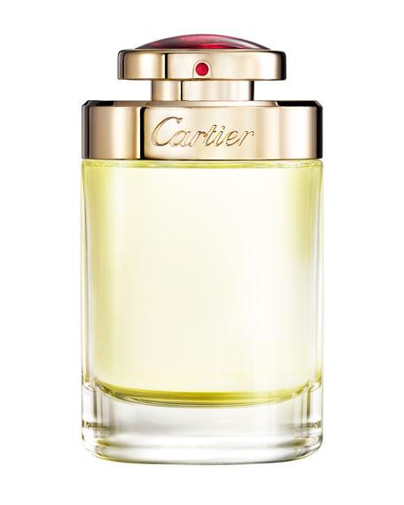 Cartier Baiser Fou Eau de Parfum, 1.7 oz./