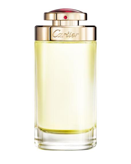 Cartier Baiser Fou Eau de Parfum, 2.5 oz./