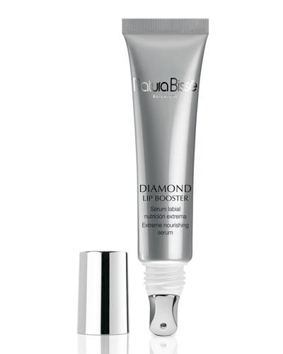 Diamond Lip Booster