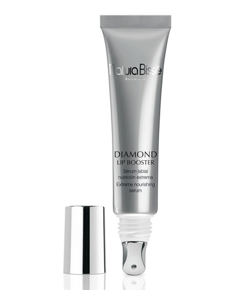 Natura Bisse Diamond Lip Booster