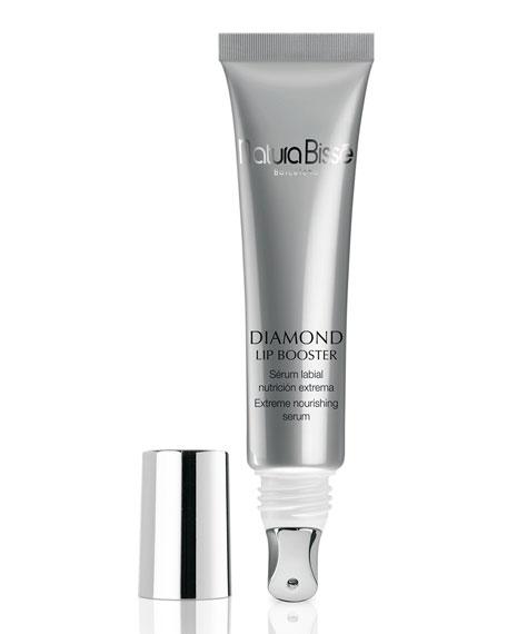 Natura Bisse Diamond Lip Booster