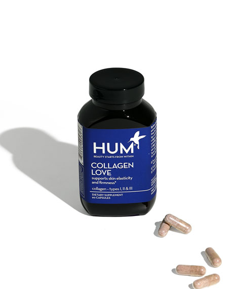 Collagen Love™ Supplement