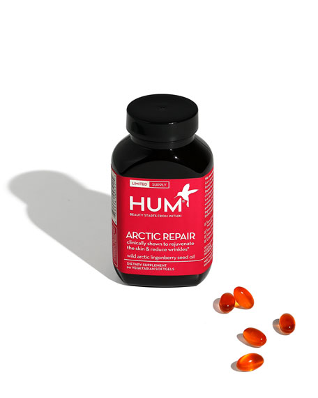 Arctic Repair™ Supplement
