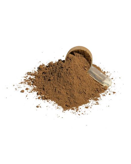 Raw Beauty™ Superfood Powder – Mint Chocolate Chip