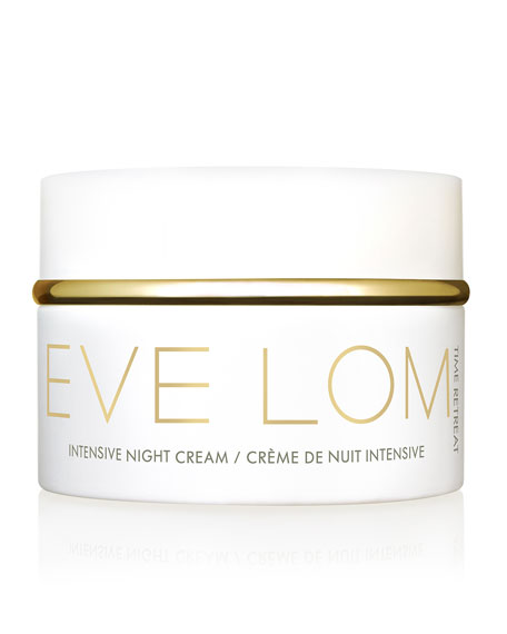 Eve Lom Time Retreat Intensive Night Treatment, 50