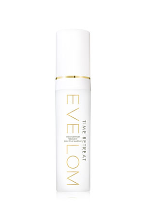 Eve Lom Time Retreat Radiance Boost Treatment, 30 mL
