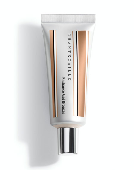 Chantecaille Radiance Gel Bronzer, 20 mL