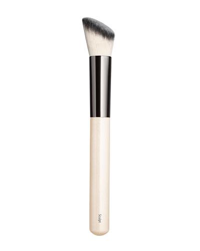 Sculpt Brush
