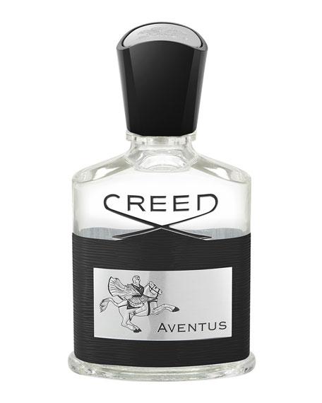 Aventus, 1.7 oz./ 50 mL