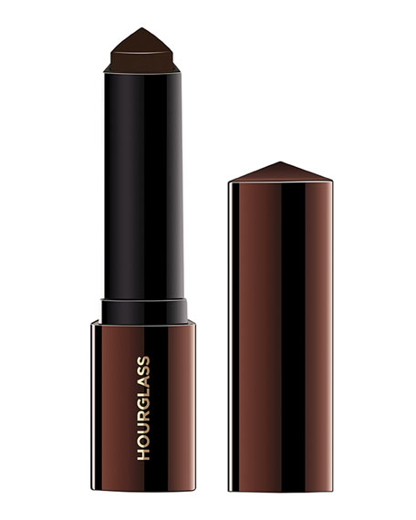 Hourglass Cosmetics Vanish Seamless Finish Foundation Stick