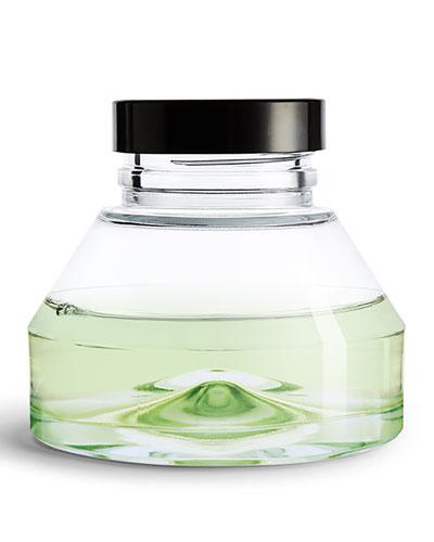 Figuier Hourglass Refill, 2.5 oz.