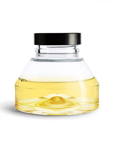 34 Hourglass Refill, 2.5 oz.