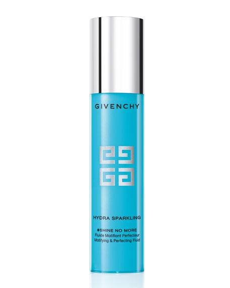 Givenchy Hydra Sparkling #Shine No More, 50 ml
