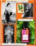 Wildly Attractive Eau De Parfum, 3.4 oz./ 100 mL
