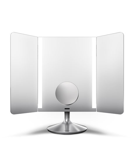 Simple Human The Sensor Mirror Pro Wide-View
