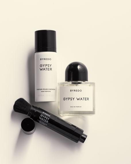 Kabuki Perfume Gypsy Water, 9 mL