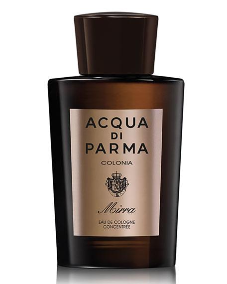 Acqua di Parma Colonia Mirra Eau de Cologne