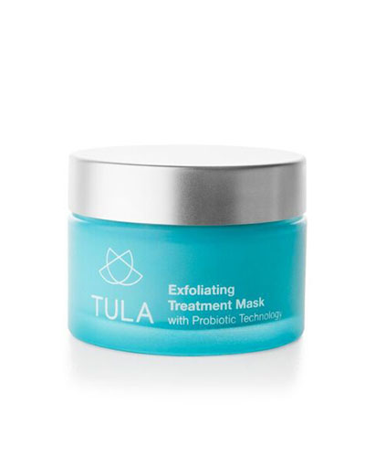 Exfoliating Treatment Mask, 1.7 oz./ 50 mL