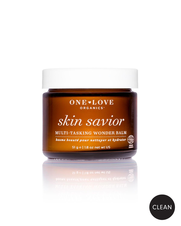 Organic Skin Care Neiman Marcus Curcuma Rmulsion Blackcurrant Flavour Quick Look