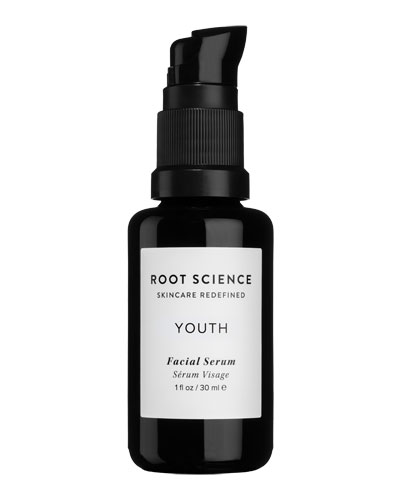 YOUTH: Youth Preservation Botanical Serum, 1.0 oz.