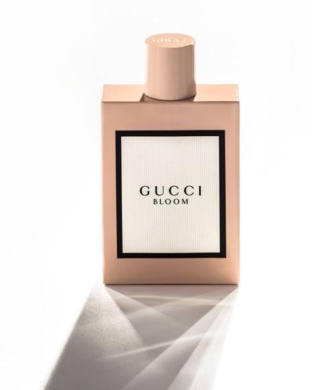 Gucci Bloom Eau de Parfum For Her, 3.3 oz./ 100 mL