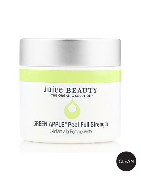 Juice Beauty GREEN APPLE?? Peel Full Strength