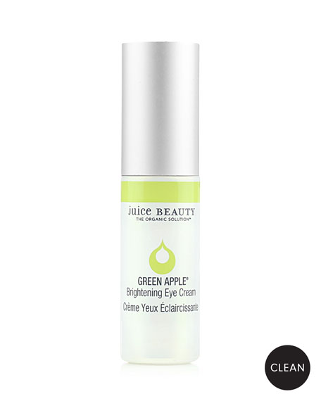 Juice Beauty GREEN APPLE® Brightening Eye Cream