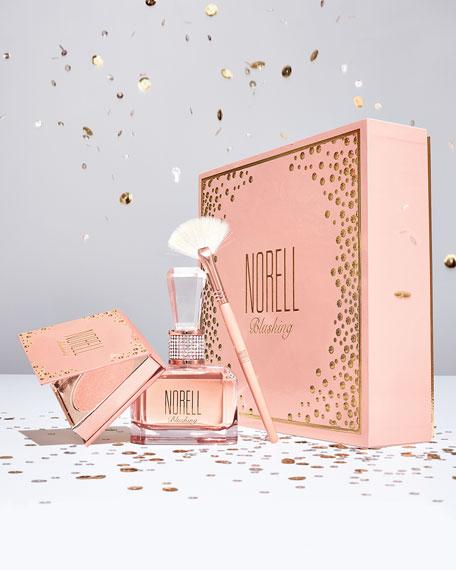 Norell Blushing Gift Set