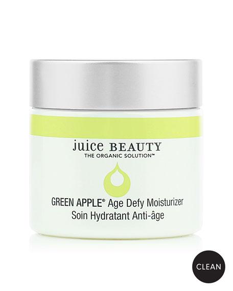 Juice Beauty GREEN APPLE&#174 Age Defy Moisturizer