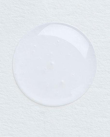 Advanced Genifique Sensitive Antioxidant Serum, 0.7 oz./ 20 mL
