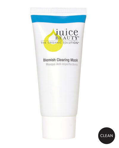 BLEMISH CLEARING&#153 Mask
