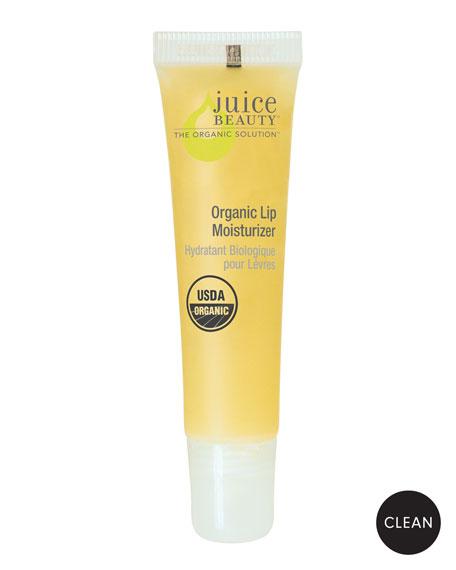 USDA Organic Lip Moisturizer