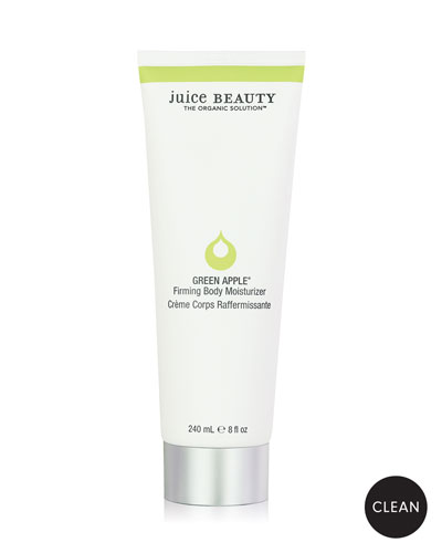 GREEN APPLE&#174 Firming Body Moisturizer