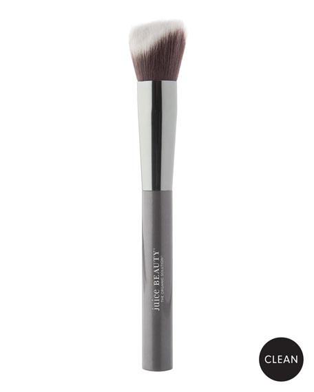 Sculpting Foundation Brush