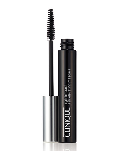 HIGH IMPACT LASH ELEVATING M