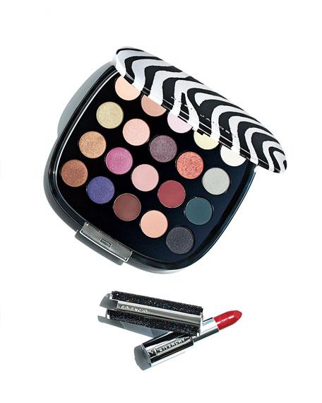 The Wild One Eye-Conic Eyeshadow Palette