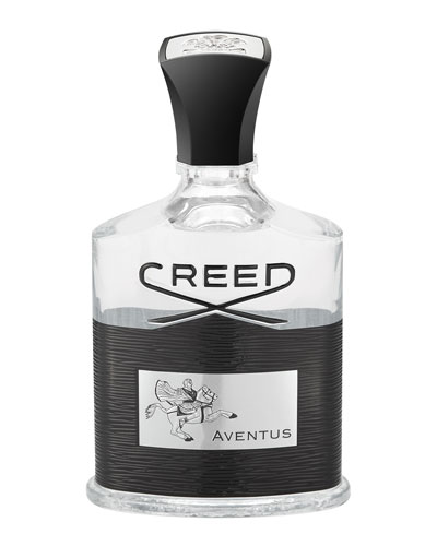 Aventus, 3.4 oz./ 100 mL