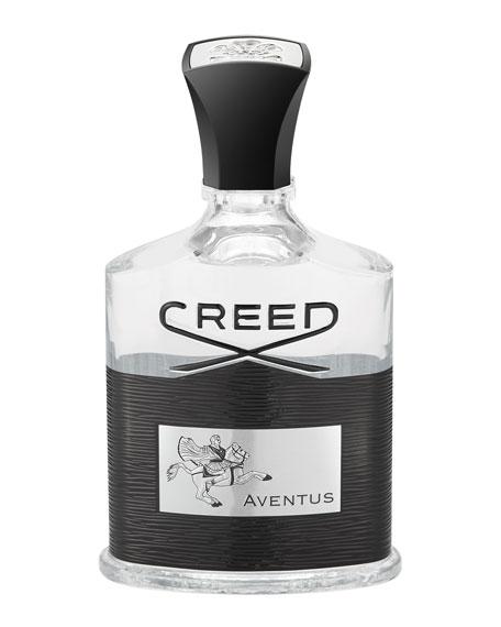 Creed Aventus, 3.4 oz./ 100 mL