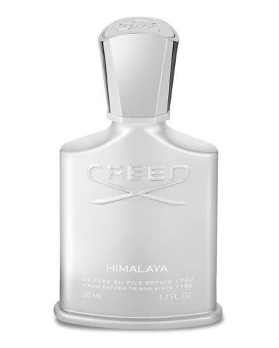 Himalaya, 1.7 oz./ 50 mL