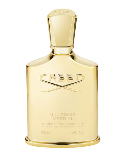 Millesime Imperial, 3.4 oz./ 100 mL