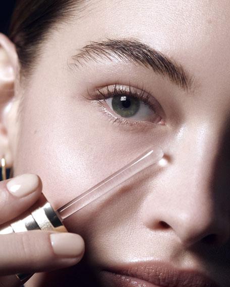 Estee Lauder Advanced Night Repair Eye Concentrate Matrix, 0.5 oz.