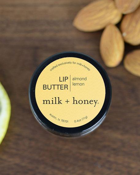 Lip Butter No. 58, 0.4 oz.
