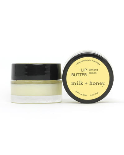 Lip Butter No. 58, 0.4 oz.
