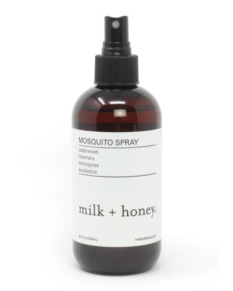 Mosquito Spray, 8.0 oz./ 237 mL
