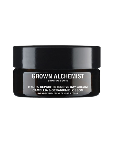 Grown Alchemist Hydra-Repair Day Cream ?? Camellia &