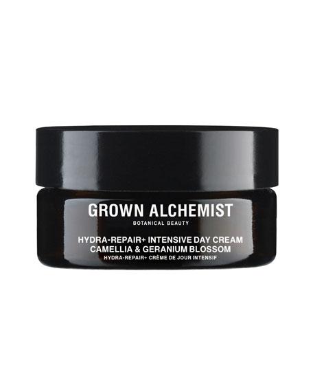 Grown Alchemist Hydra-Repair Day Cream – Camellia &